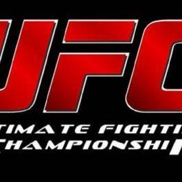 Un sans-abri devient un combattant UFC!