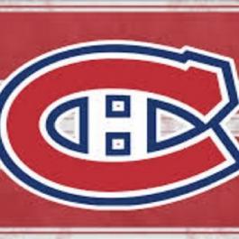 12 noms retenus pour le club école du Canadien!