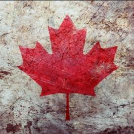 COUPE DU MONDE: Team Canada perd un autre très gros morceau!