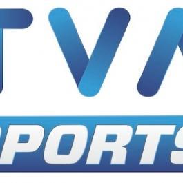 TVA Sports dévoile son calendrier 2016-17 de la LNH!
