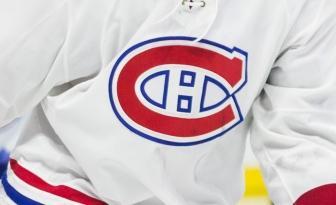 Un joueur de la KHL s'amène à Montréal!