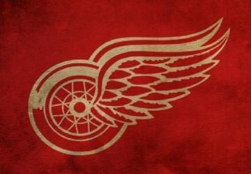 Les Wings se retrouvent dans l'eau chaude!