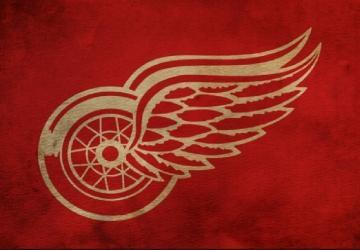 Les Red Wings ont trouvé le remplaçant de Pavel Datsyuk!