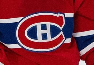 Gros problèmes dans la KHL pour un ancien du Canadien!