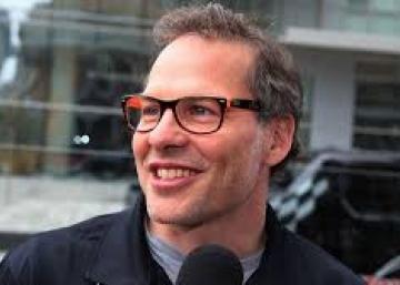 Jacques Villeneuve est dans l'eau chaude!