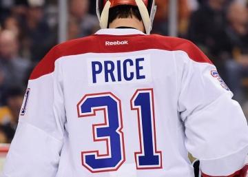 Des joueurs adverses croient avoir trouvé la faille de Carey Price!