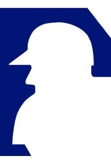 Tragique mort pour une jeune vedette du baseball!