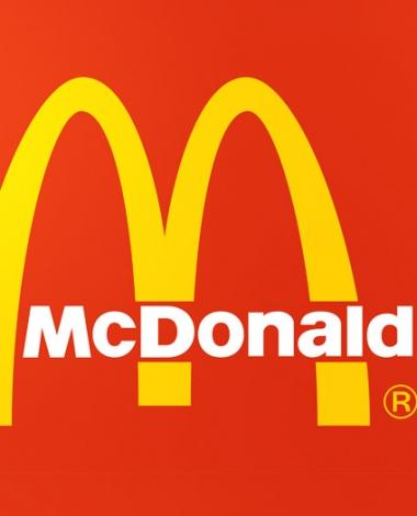 Un nouveau joueur du Canadien aura son burger McDo!