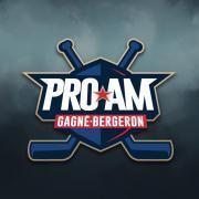 Incident malheureux au Pro-Am Gagné-Bergeron!