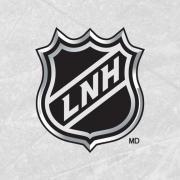 DERNIÈRE HEURE | La LNH annonce un changement de règlement pour la pré-saison
