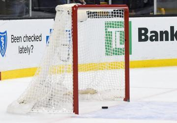 Une proposition qui changerait le visage du hockey au Canada