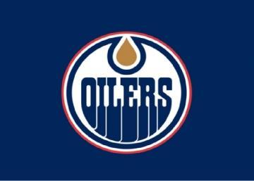 Signature à Edmonton!
