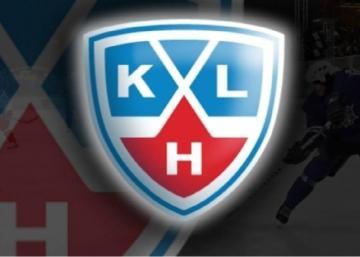 Un nouveau joueur vedette de la KHL dans la LNH?