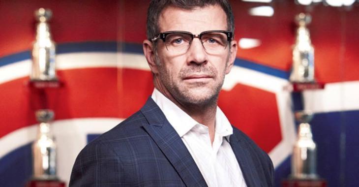 Marc Bergevin sur le point de causer une surprise à Montréal?