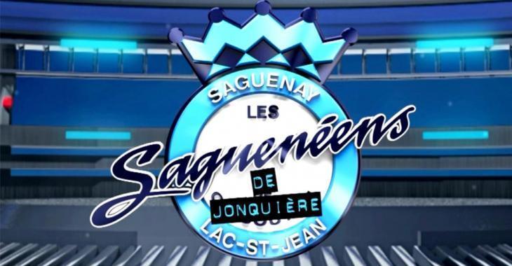Les Saguenéens... de Jonquière??