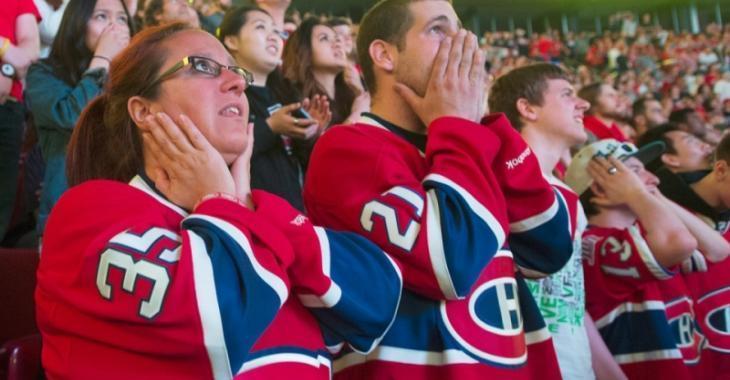Le Canadien devrait-il déjà faire une croix sur la saison 2018-19?