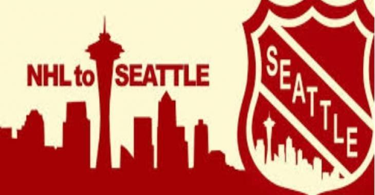 Nom et logo possibles pour la prochaine expansion: Les Pilots de Seattle