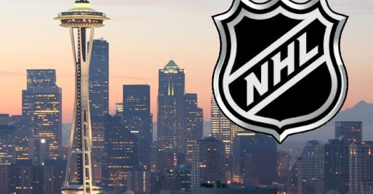 Nom et logo de la prochaine expansion: Les SawBucks de Seattle?