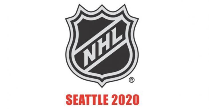 Nom et logo de la prochaine expansion: Les Emeralds de Seattle?