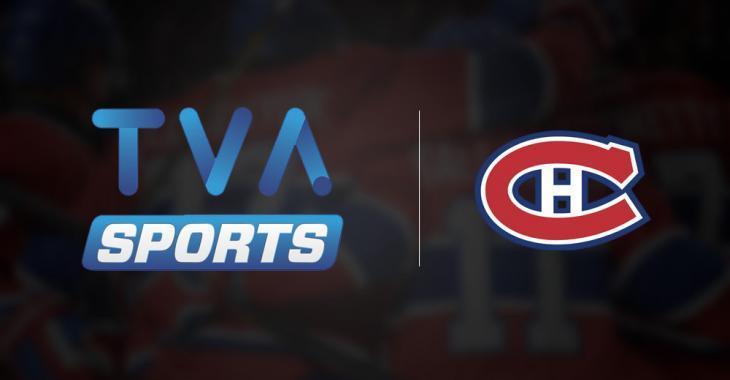 Une erreur de TVA Sports devient virale!