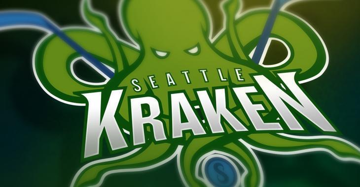 Seattle a réservé 13 noms possibles pour son équipe!