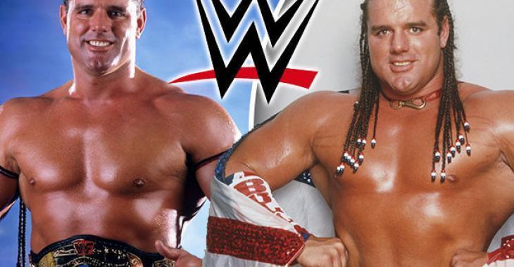 Une légende de la WWE perd la vie le jour de sa fête