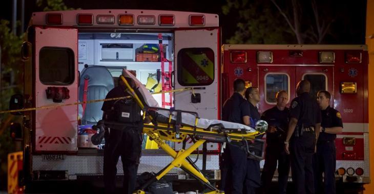 Deux joueurs de la MLB meurent tragiquement dans un accident d'auto