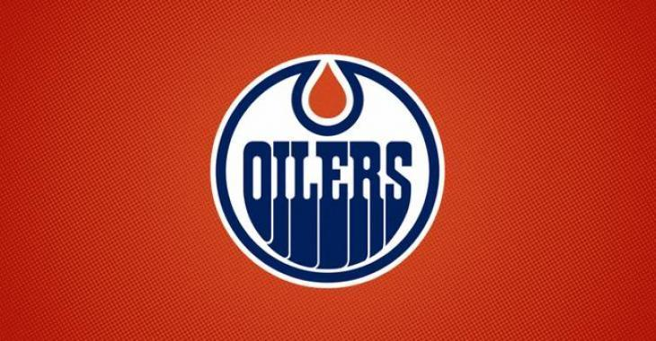 Les Oilers se débarrassent de deux joueurs!