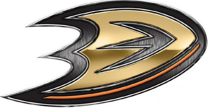 Le CH responsable du changement majeur chez les Ducks!
