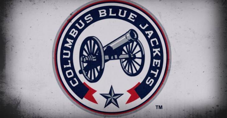 Les Blue Jackets perdent un gros morceau à quelques heures de leur match!