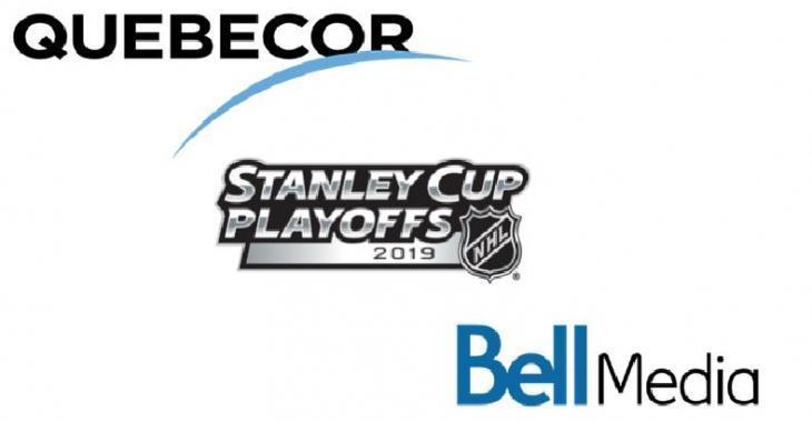 Bell refuse l'offre de Québecor!