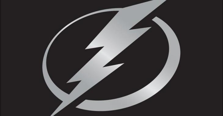 D'autres mauvaises nouvelles pour le Lightning!