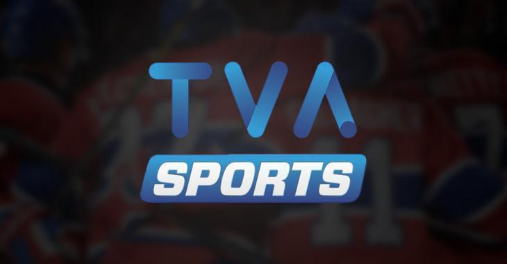 TVA Sports se moque publiquement de RDS!