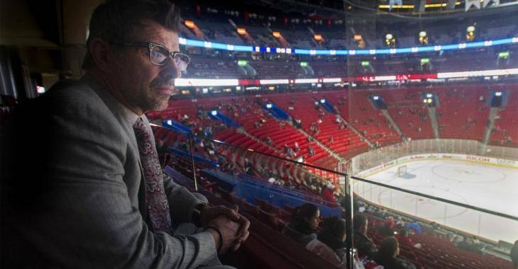 OFFRE HOSTILE: Les 30 meilleurs joueurs disponibles pour le Canadien!