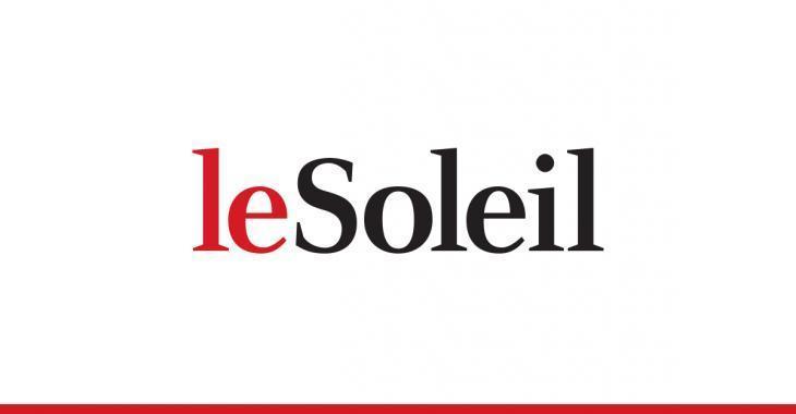 Six importants journaux Québecois menacés de fermeture d'ici la fin du mois!