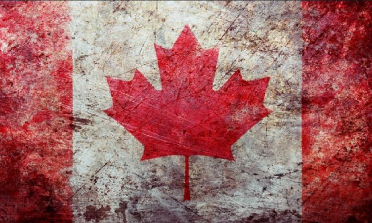 Coup de théâtre chez Team Canada!