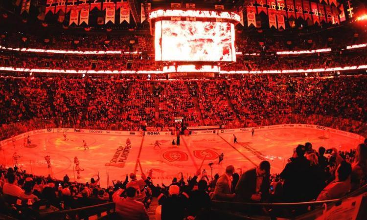 Mission accomplie pour deux espoirs du Canadien!