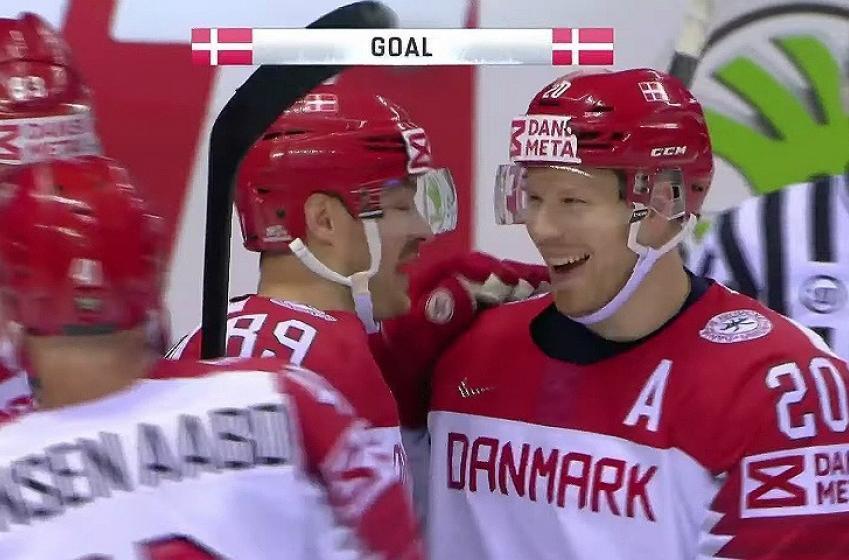 Lars Eller quitte son équipe en pleine nuit!