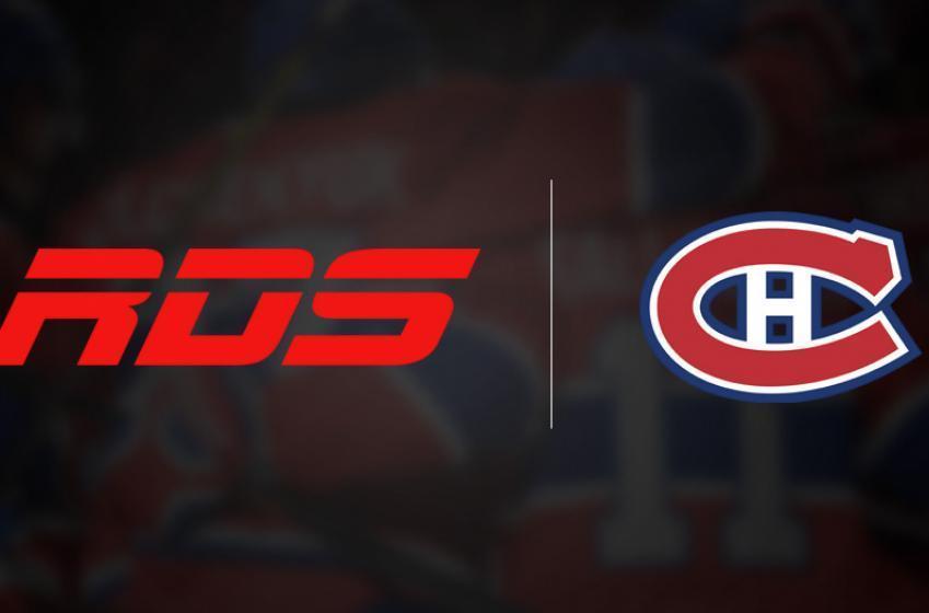 RDS dévoile une toute nouvelle émission en lien avec les matchs du CH!