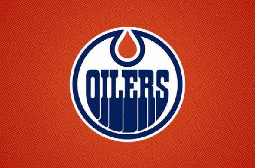 Une transaction majeure des Oilers a avorté!
