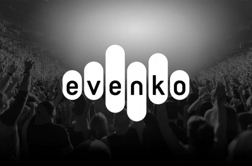 Énorme recours collectif intenté contre Evenko!