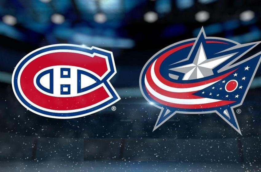Le Canadien joue sa saison ce soir!