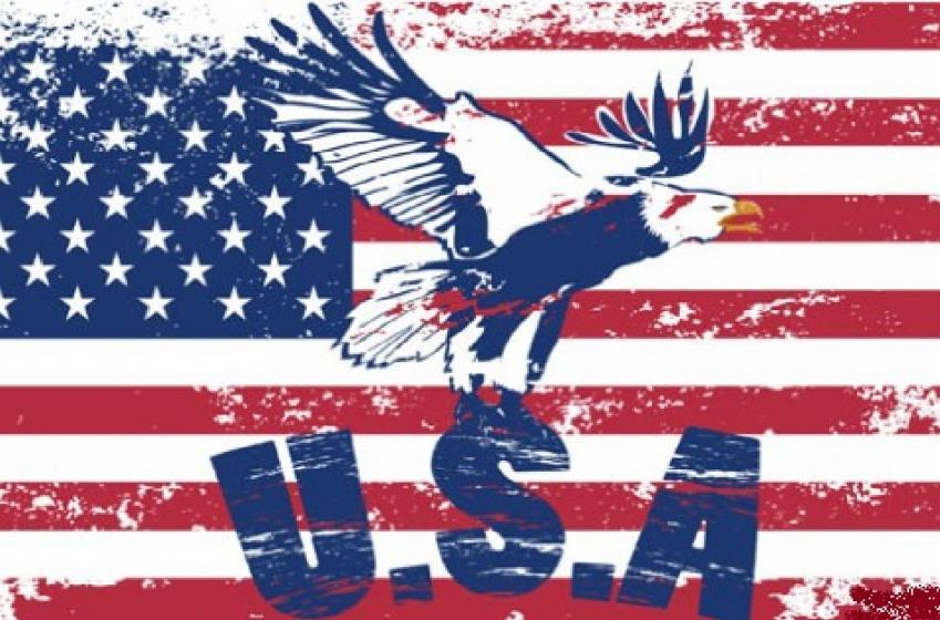 Controverse chez Team USA?