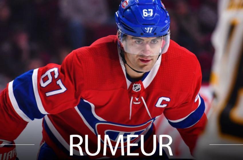Pacioretty veut-il vraiment quitter Montréal?