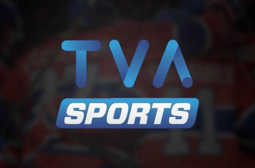Une grosse nouveauté est annoncée chez TVA Sports!