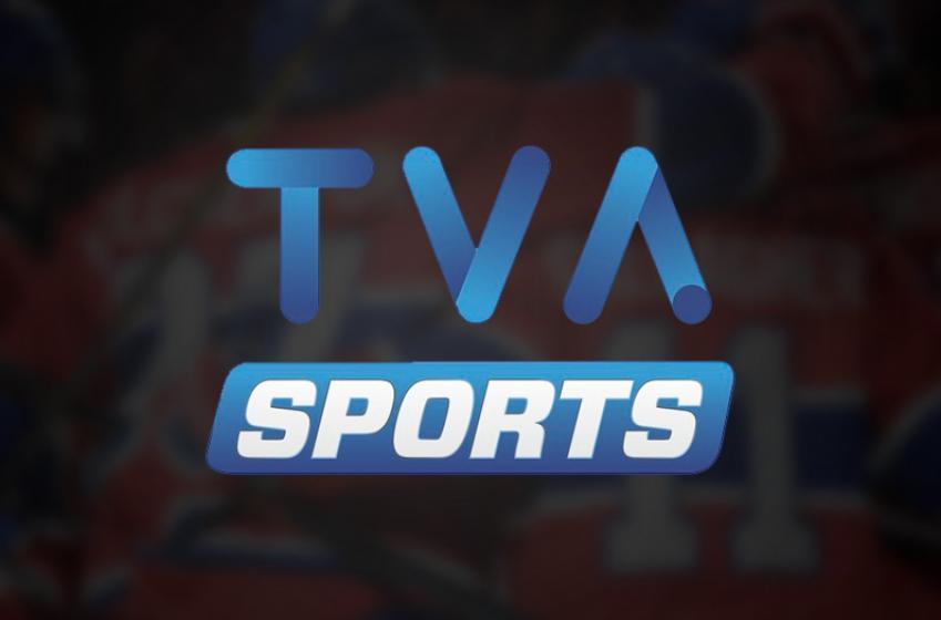 TVA Sports met la main sur un joueur étoile!