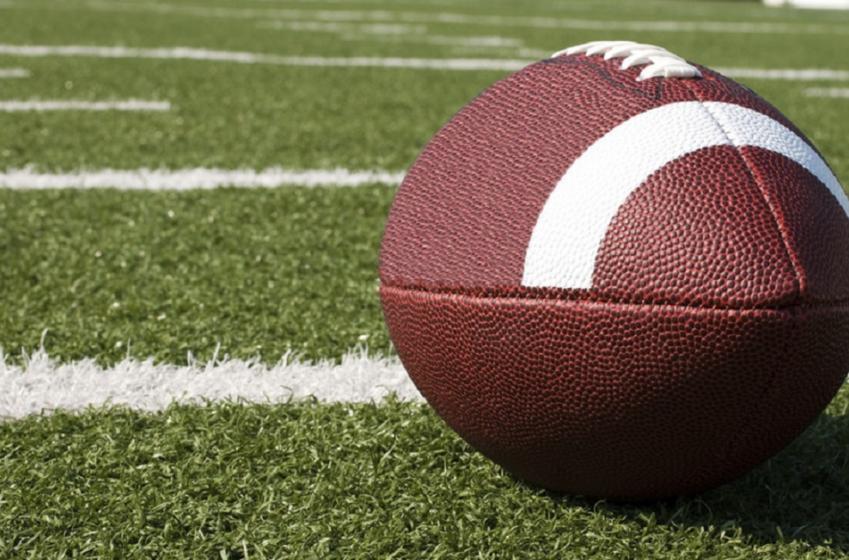 Un joueur de la NFL doit payer une amende salée, la raison est incroyable!