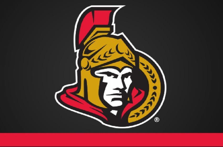 Décision majeure à Ottawa!