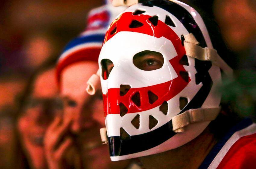 Dernière heure: Autre blessure sérieuse au camp des Canadiens!