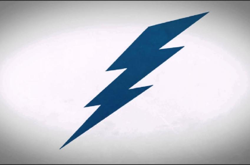 Une victoire coûteuse pour le Lightning!